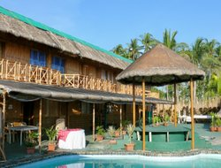 Naujan hotels with swimming pool