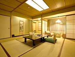 The most popular Yuzawa hotels