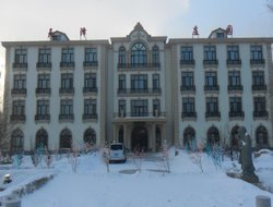 The most popular Yabuli hotels