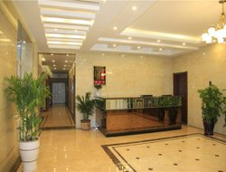 Pets-friendly hotels in Yabuli