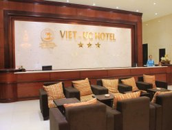 Ben Tre hotels with restaurants