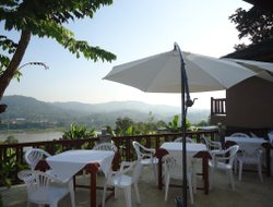 Pets-friendly hotels in Amphoe Chiang Khaung
