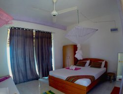 Kalpitiya hotels with sea view