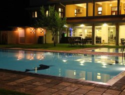 The most popular Kataragama hotels