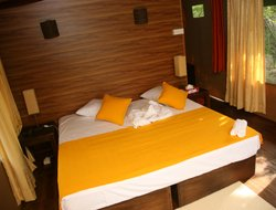 Pets-friendly hotels in Palatupana