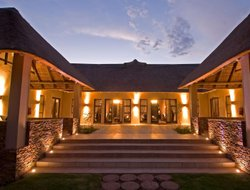 Magaliesburg hotels