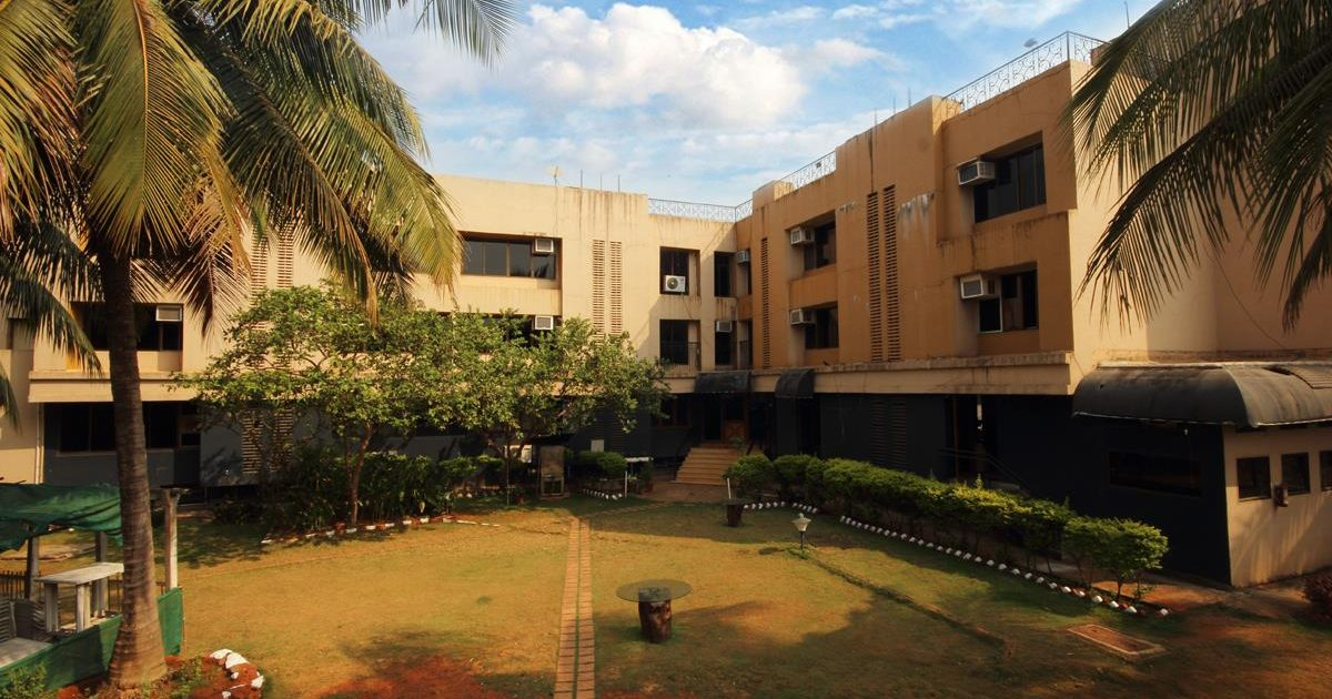 Konkan Crown Resort & Club