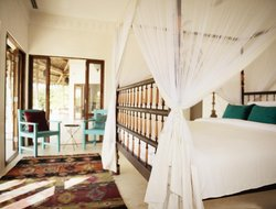 Pets-friendly hotels in Tanzania