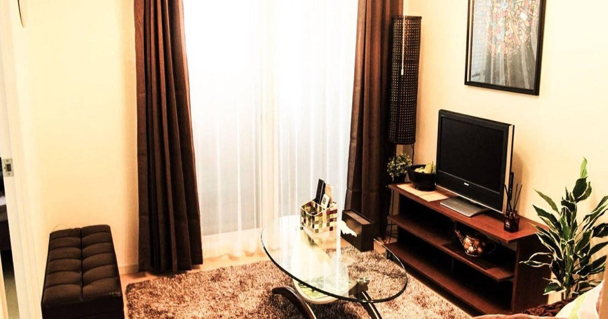 Pipi Tomoko House 5mins to Roppongi sta spacious and lux