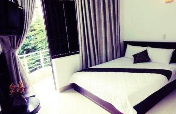 фото Phong Luu Hotel 737774383