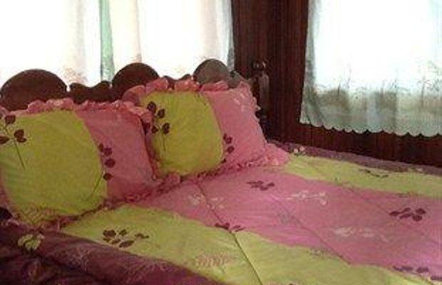 фото Ployphaijit Hotel 737791376
