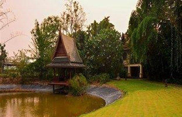 фото Away Chiang Kham Villa 737797769