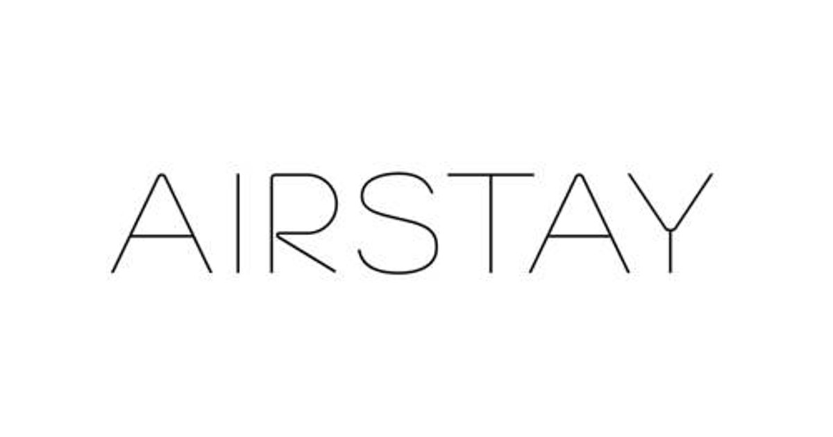 AIRSTAY - Luxury Apartment BASEL