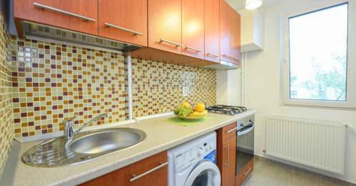 LifeStyles Accommodation Victoriei