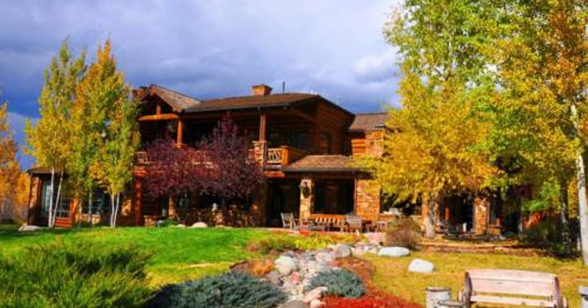 East Owl Creek Estate