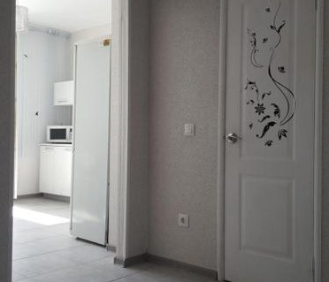 Apartment on Sormovskaya 208