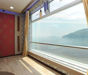 Goodstay Geoje Tourhouse