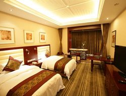The most popular Hsiao-t'ang-shan hotels
