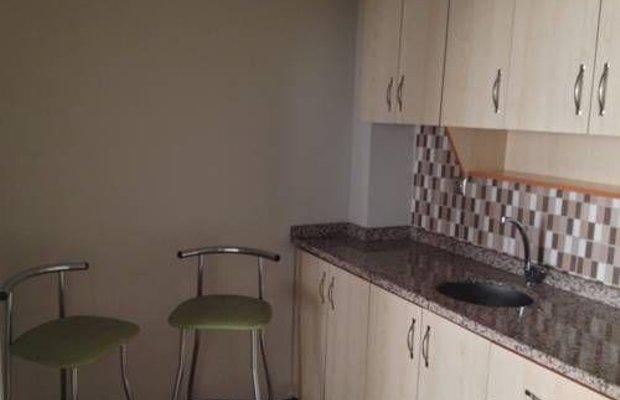 фото Balat Residence 738754923