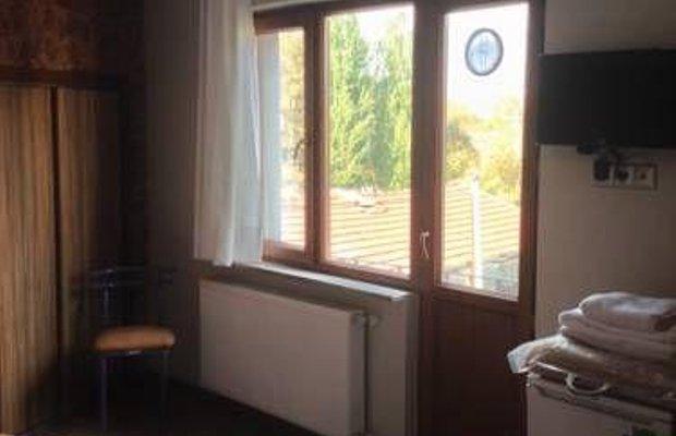 фото Balat Residence 738754929