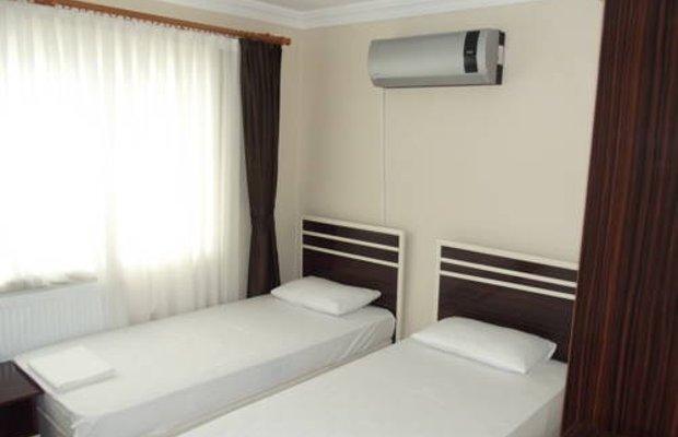 фото Carsi Hotel 738755505