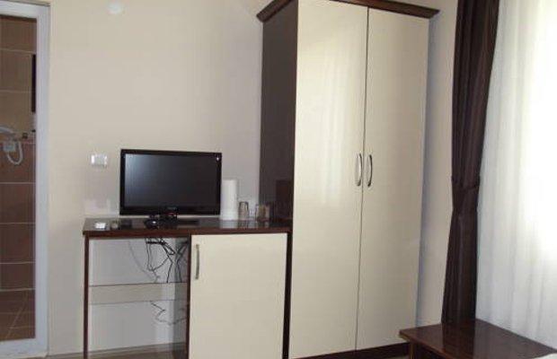 фото Carsi Hotel 738755506