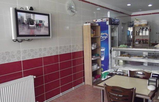 фото Carsi Hotel 738755508
