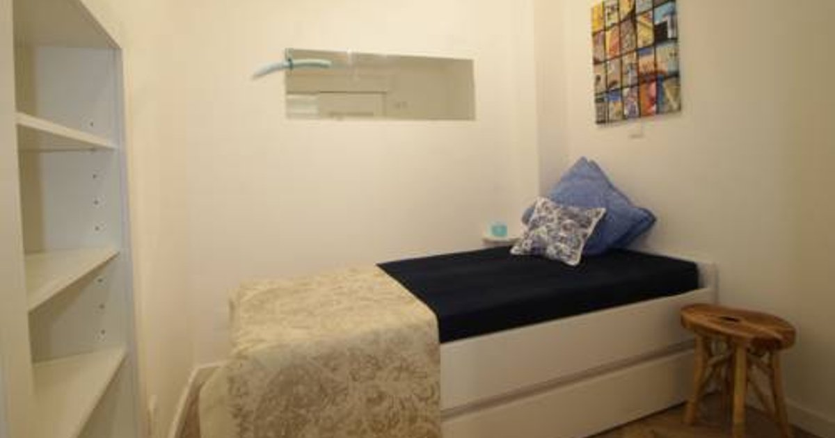 Travel Loft Alfama