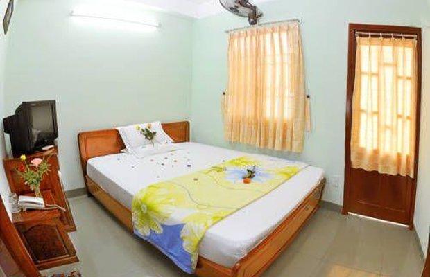 фото Bao Long Hotel 738766010