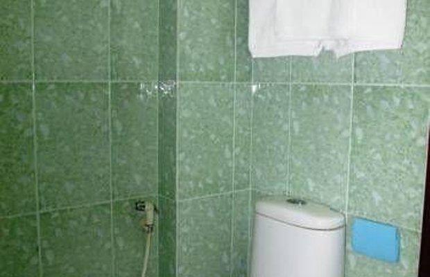 фото Bao Long Hotel 738766015