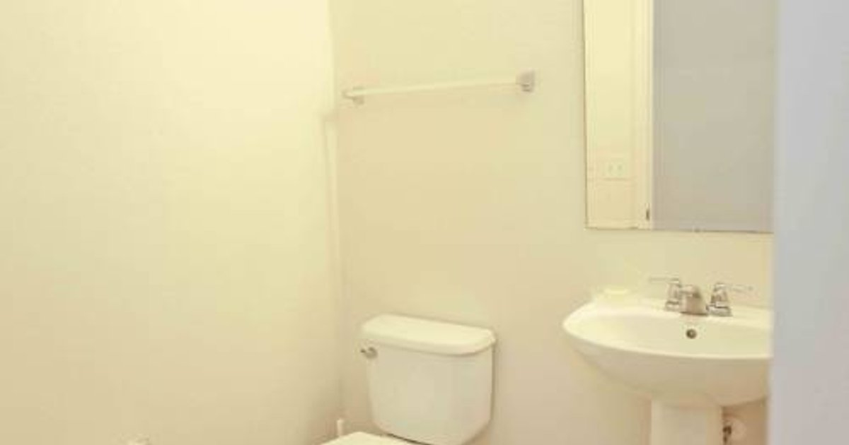 Blue Diamond Villa 4731
