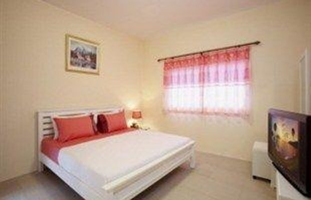 фото 1 Bedroom Fully Furnished Lovely Holiday House 738775886