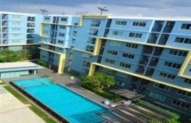 фото Phuket Heaven 738789092