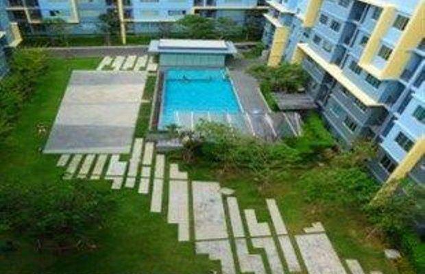 фото Phuket Heaven 738789095