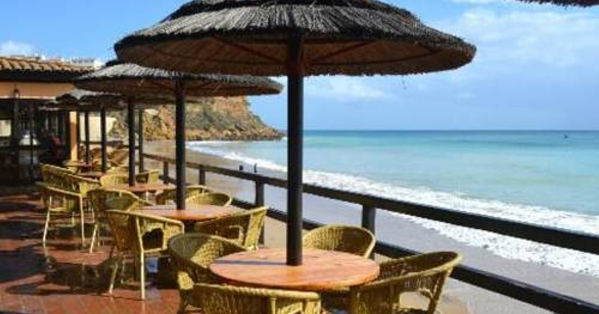 Casa Lisa 1 bedroom Apartment Burgau