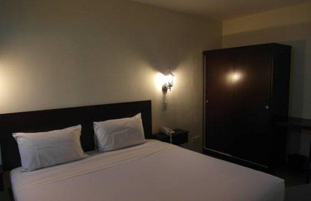 фото D`Vista Hotel 739262444