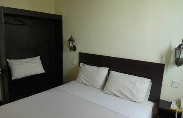 фото D`Vista Hotel 739262445