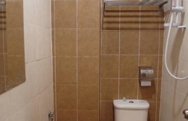 фото D`Vista Hotel 739262449