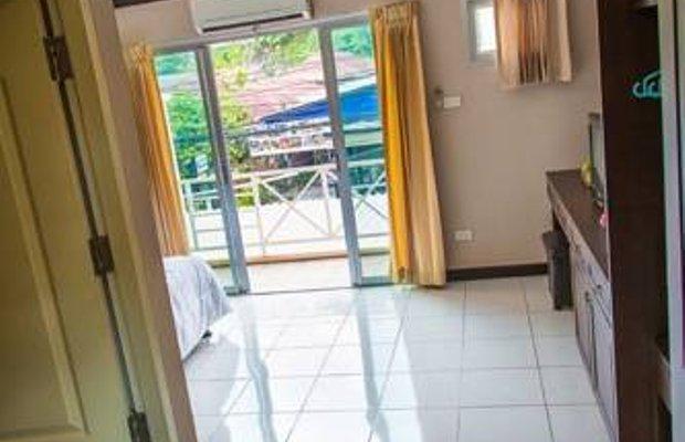 фото Vecchia Puglia Guesthouse 739496083
