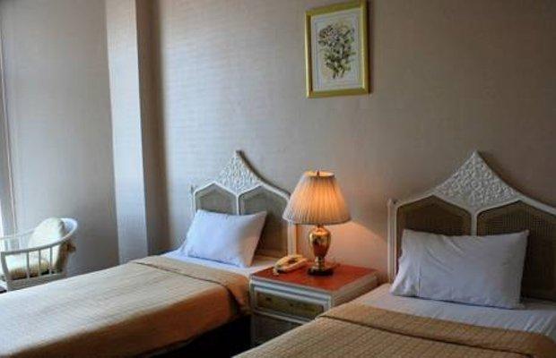 фото Lertthanee Hotel 739502908