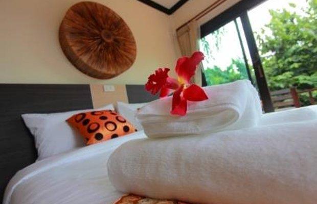 фото Songkhla Keeree Resort & Restaurant 739503969