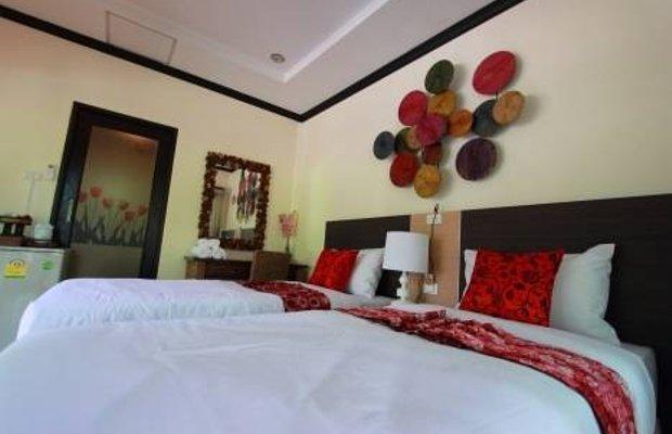 фото Songkhla Keeree Resort & Restaurant 739503971