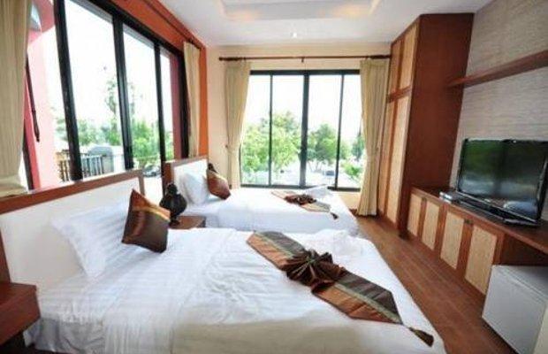 фото Prantara Resort 739506594