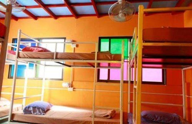 фото i Hostel Phuket 739507745