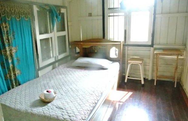фото Baan Naiamphur Guesthouse 739509640