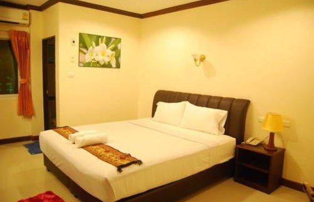 фото Baiboon Grand Hotel 739516158