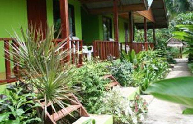 фото Pada Hotel 739520834