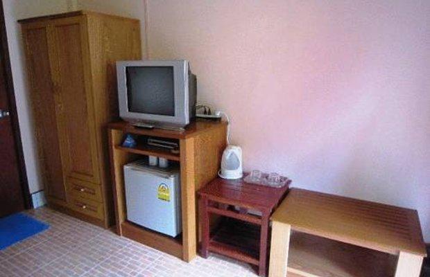фото Pada Hotel 739520838