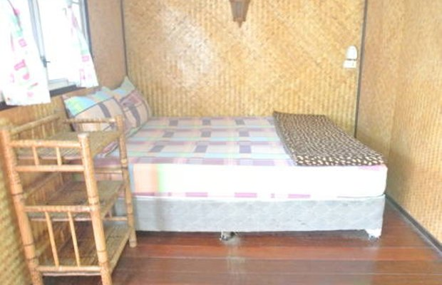 фото Sugar Cane Guesthouse 1 739524522
