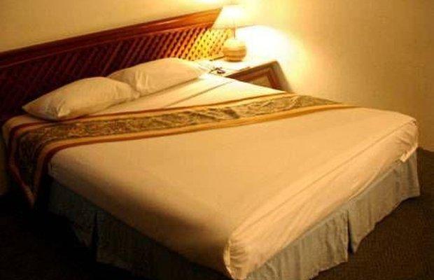 фото The Regency Hotel Hatyai 739529873